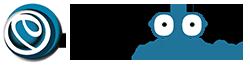 EXPLOORE TECH: POSICIONAMIENTO Y DESARROLLO PAGINAS WEB