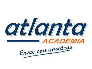 logos-clientes-academia-atlanta