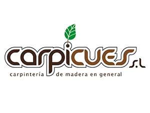 logos-clientes-carpicues