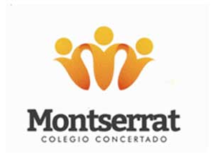 logos-clientes-colegio-bilingue-montserrat