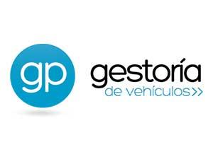 logos-clientes-gestoria-vehiculos