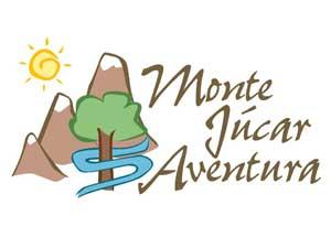 logos-clientes-montejucaraventura