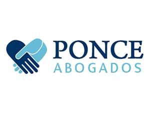 logos-clientes-ponce-abogados-albacete