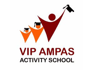 logos-clientes-vip-ampas