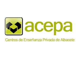 logotipos-clientes-acepa