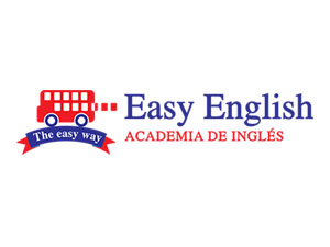 logotipos-clientes-easyenglish