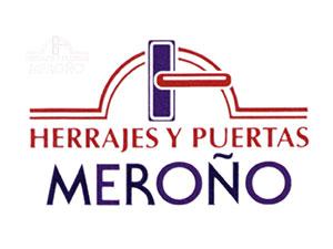 logotipos-clientes-herrajesmerono